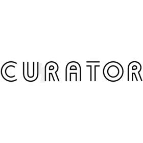 curatorsf-logo