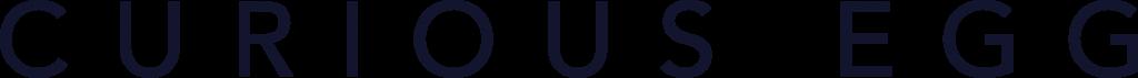 curious-egg-logo
