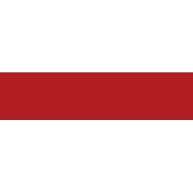 current-catalog-logo