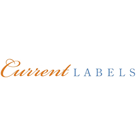 current-labels-logo
