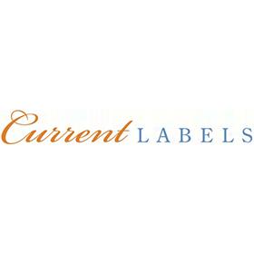 current-labels-logo