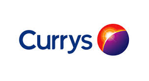 currys-ie-logo