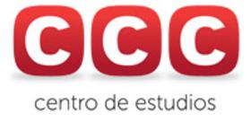 cursosccc-es-logo