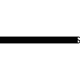 curtainworks-logo