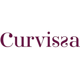 curvissa-uk-logo