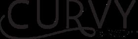 curvy-au-logo