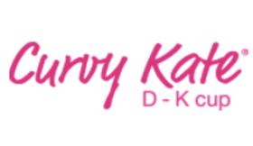 curvy-kate-logo