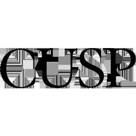 cusp-logo