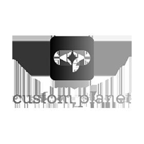 customplanet-logo