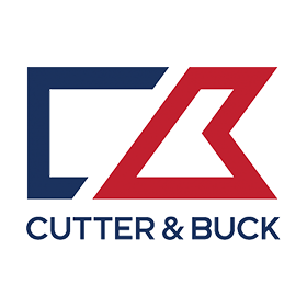 cutter-buck-logo