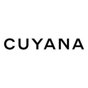 cuyana-logo