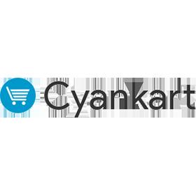 cyank-art-in-logo