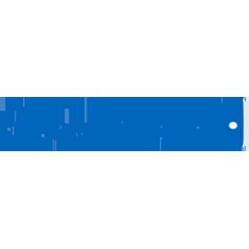 cyber-puerta-mx-logo