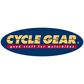 cycle-gear-direct-logo