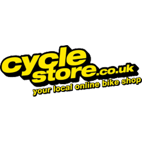 cycle-store-uk-logo
