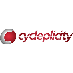 cycleplicity-logo