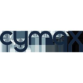 cymax-canada-logo