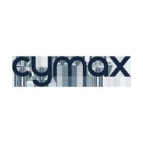 cymax-logo