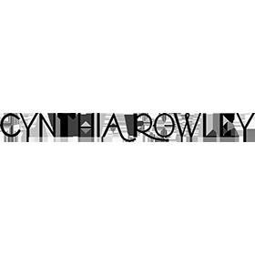 cynthiarowley-logo