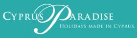 cyprus-paradise-logo