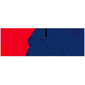 czech-airlines-no-logo