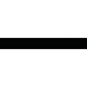 d-franklin-creation-es-logo