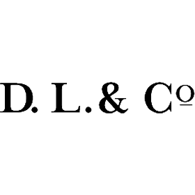 d-l-and-co-logo