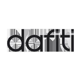 dafiti-chile-com-br-logo