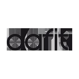 dafiti-colombia-com-br-logo