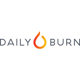 daily-burn-logo