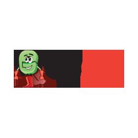 daily-grabs-logo