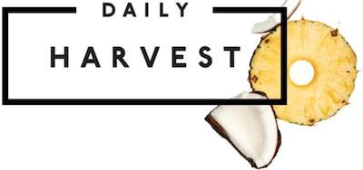 daily-harvest-logo