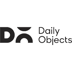 daily-objects-in-logo