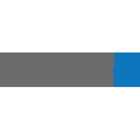 daily-sale-logo