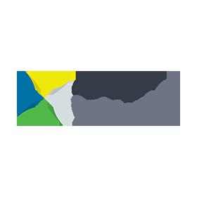 daily-uk-logo