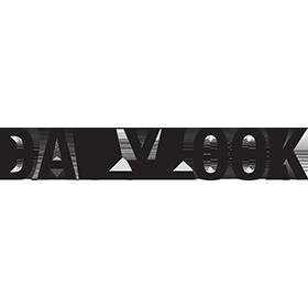 dailylook-logo