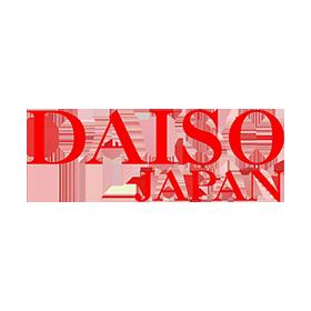 daisojapan-logo