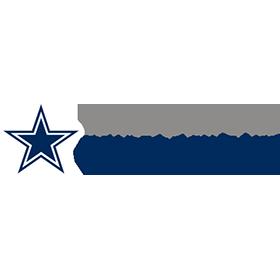 dallas-cowboys-pro-shops-logo