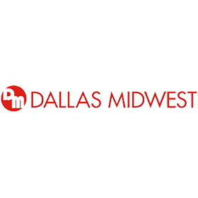 dallas-midwest-logo