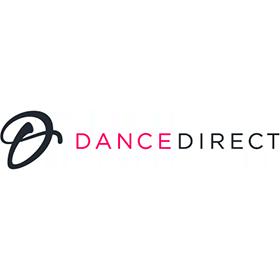 dance-direct-uk-logo