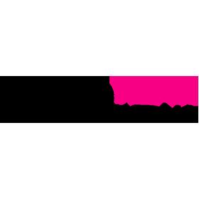 dance-wear-solutions-logo