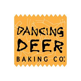dancing-deer-baking-co--logo
