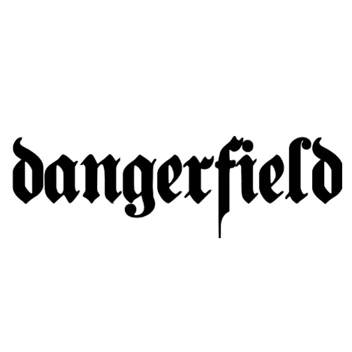 dangerfield-australia-logo