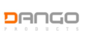 dango-products-logo