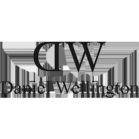 danielwellington-logo
