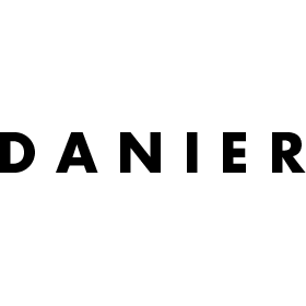 danier-ca-logo