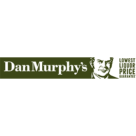 danmurphys-au-logo