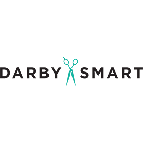 darby-smart-logo