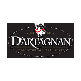 dartagnan-logo