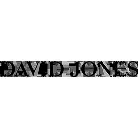david-jones-au-logo